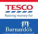 Charities of the United Kingdom