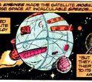DC Comics Presents Vol 1 27/Images