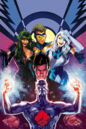 Justice League International 0003.jpg
