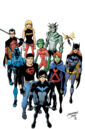 Young Justice Vol 2 20 Textless.jpg