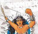 Wonder Woman Vol 4 0/Images
