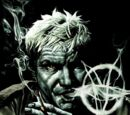 Hellblazer Vol 1 230/Images