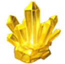 Gift cristal y.png