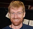 Ryan North