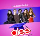 Runaway Baby