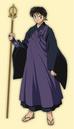 Miroku's outfit.png