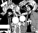 Rin and Ryuji's rivalry.jpg