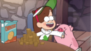 S1e10 waddles eating mabel's sweater.png