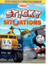 StickySituations.png