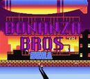 Bonanza Brothers 2