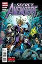 Secret Avengers Vol 1 31.jpg