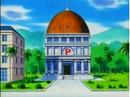 EP099 Centro Pokémon.png