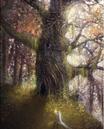 Wikia DARP - Luxima Tree.png