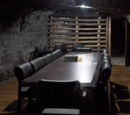 The Rookery - the Rookou-Greengrass residence/Underground/Meeting Room