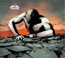 Cain Sire of All Vampires 002.jpg