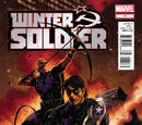 Winter Soldier Vol 1 11