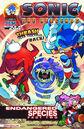 Sonic244.jpg