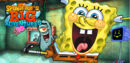 SpongeBob's Big Adventures.jpg