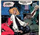 House of Mystery Vol 1 307/Images