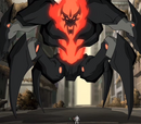 Ben 10/Mutante Rex: Heróis Unidos, Parte 2