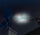 Ben 10 e Mutante Rex: Heróis Unidos, Parte 1