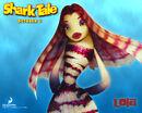 Angeline Jolie is the voice of Lola in Shark Tale Wallpaper 6 1280.jpg