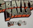 Gravity Fans- The Gravity Falls Fanon Wiki