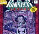 Punisher Armory Vol 1 5/Images