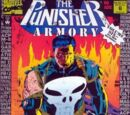 Punisher Armory Vol 1 6/Images
