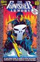 Punisher Armory Vol 1 6.jpg