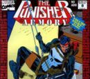 Punisher Armory Vol 1 8/Images