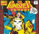 Punisher Armory Vol 1 4/Images