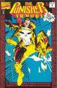 Punisher Armory Vol 1 4.jpg