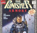 Punisher Armory Vol 1 3/Images
