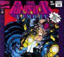 Punisher Armory Vol 1 10/Images