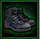 Police boots.PNG