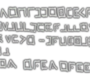 Code A