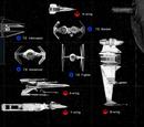 Snubfighter Wiki