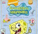 SpongeBob SquarePants: The Essential Guide