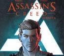 Assassin's Creed: Subject 4
