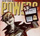 Powers Vol 2 8