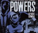 Powers Vol 2 9