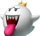 Rei Boo