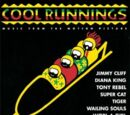 Cool Runnings (soundtrack)