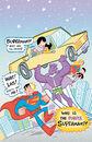 Superman Family Adventures Vol 1 5 Textless.jpg