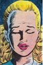 Rebecca Sloan (Earth-616) from Power Man and Iron Fist Vol 1 108.jpg