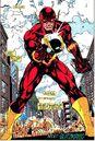 Flash Wally West 0109.jpg