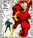 Flash Wally West 0110.jpg