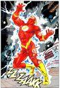 Flash Wally West 0112.jpg