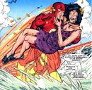 Flash Wally West 0114.jpg